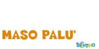 Maso Palù